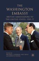 The Washington Embassy