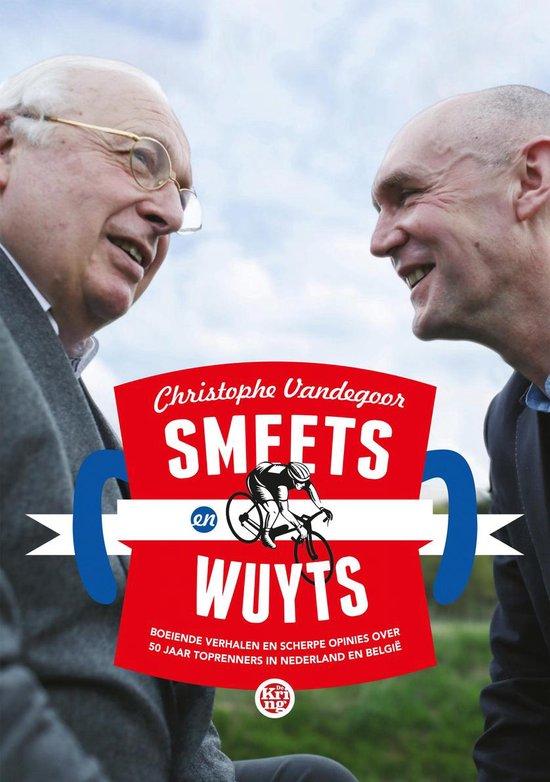 Smeets en Wuyts - Christophe Vandegoor |
