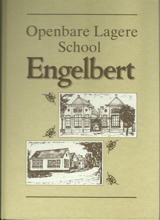 Openbare lagere school engelbert - none |