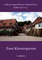 Zum Klostergarten
