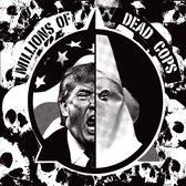 No Trump, No Kkk (LP)