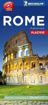 Michelin Rome geplastificeerd