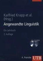 Angewandte Linguistik