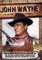 John Wayne Box (Collector's Edition)
