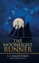 The Moonlight Runner