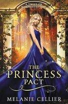 The Princess Pact
