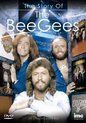 Story Of The Bee Gees