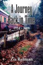A Journey Back in Time 1934-2008