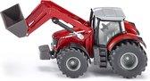 Siku Massey-Ferguson 8690 Tractor