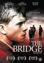 The Bridge (Die Brücke)