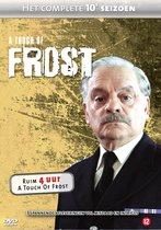 A Touch Of Frost - Seizoen 10