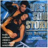 Musical - West Side Story
