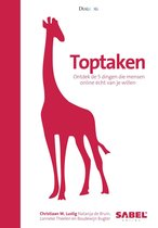 Toptaken