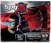 Nachtkijker Spyx Night Mission