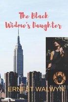 The Black Widow's Daughter