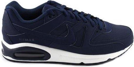 | Nike Air Max Command Sneakers Heren Maat 42