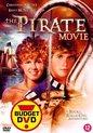 Speelfilm - Pirate Movie