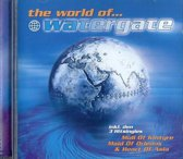 World Of...