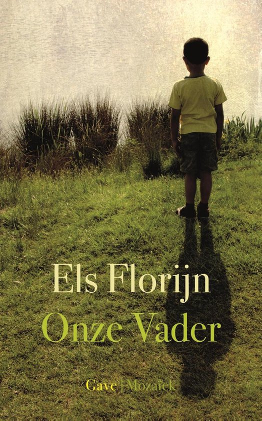 Onze Vader - Els Florijn |
