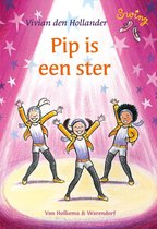 Swing  -   Pip is een ster