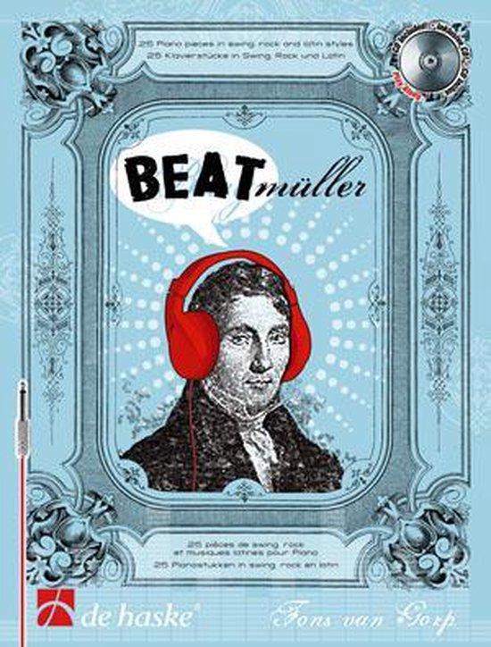 Beatmller - F. van Gorp | Fthsonline.com