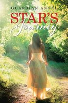 Star's Journey