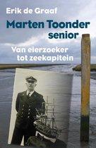 Marten Toonder senior