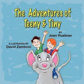 The Adventures of Teeny and Tiny