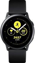 Samsung Galaxy Watch Active - Smartwatch - 39 mm - Zwart