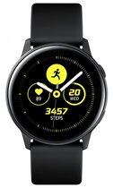 Samsung Galaxy Watch Active - Smartwatch - 39 mm - Zwart