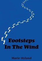 Footsteps In The Wind