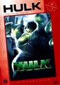 Hulk (D) (Uus)
