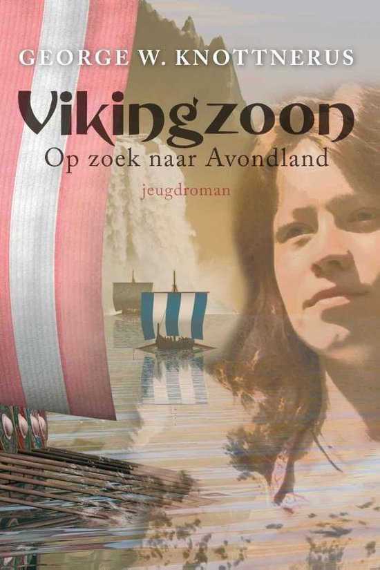 Vikingzoon
