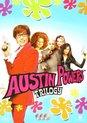 Austin Powers Trilogy