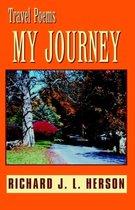 Travel Poems - My Journey