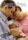 Omslag Parenting On Purpose
