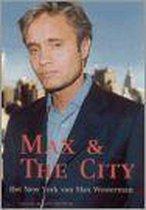 Max En The City