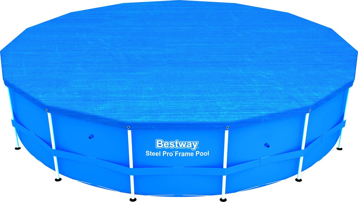 Cover Sirocco frame rond 457