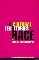 The Cultural Territories of Race