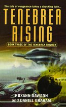 Tenebrea Rising