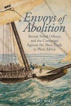 Envoys of abolition