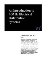 An Introduction to 400 Hz Electrical Distribution Systems