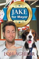 Jake for Mayor