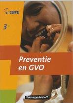 I-Care / 303 Preventie En Gvo