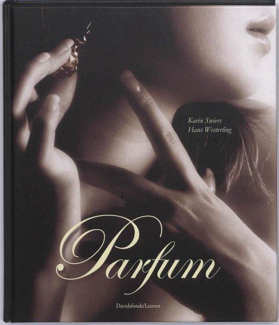 Parfum - K. Swiers | Fthsonline.com