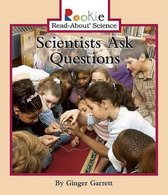 Scientists Ask Questions