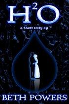 Omslag H²O: A Short Story