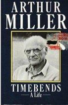 Timebands; A life (biografie)