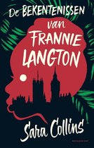 De bekentenissen van Frannie Langton