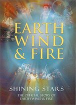 Earth Wind & Fire - Shining Stars